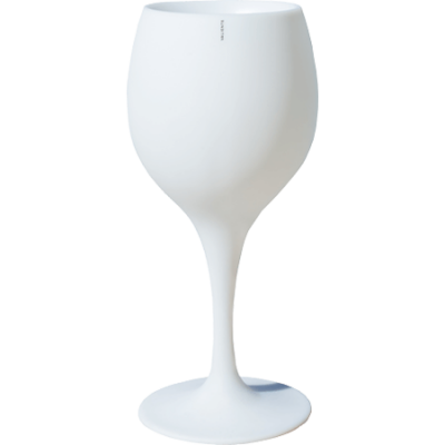 Valiente Ice Buckets Ice Bucket White